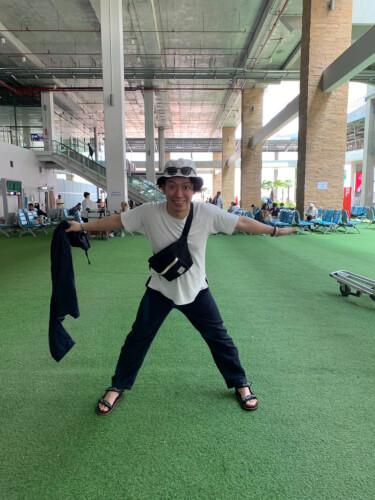 【保存版】プーケット (ラサダ港)からピピ島への行き方!安くて簡単です!・プーケット国際空港